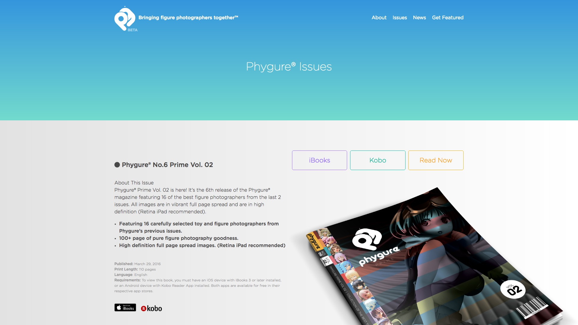 phygure-all-issues