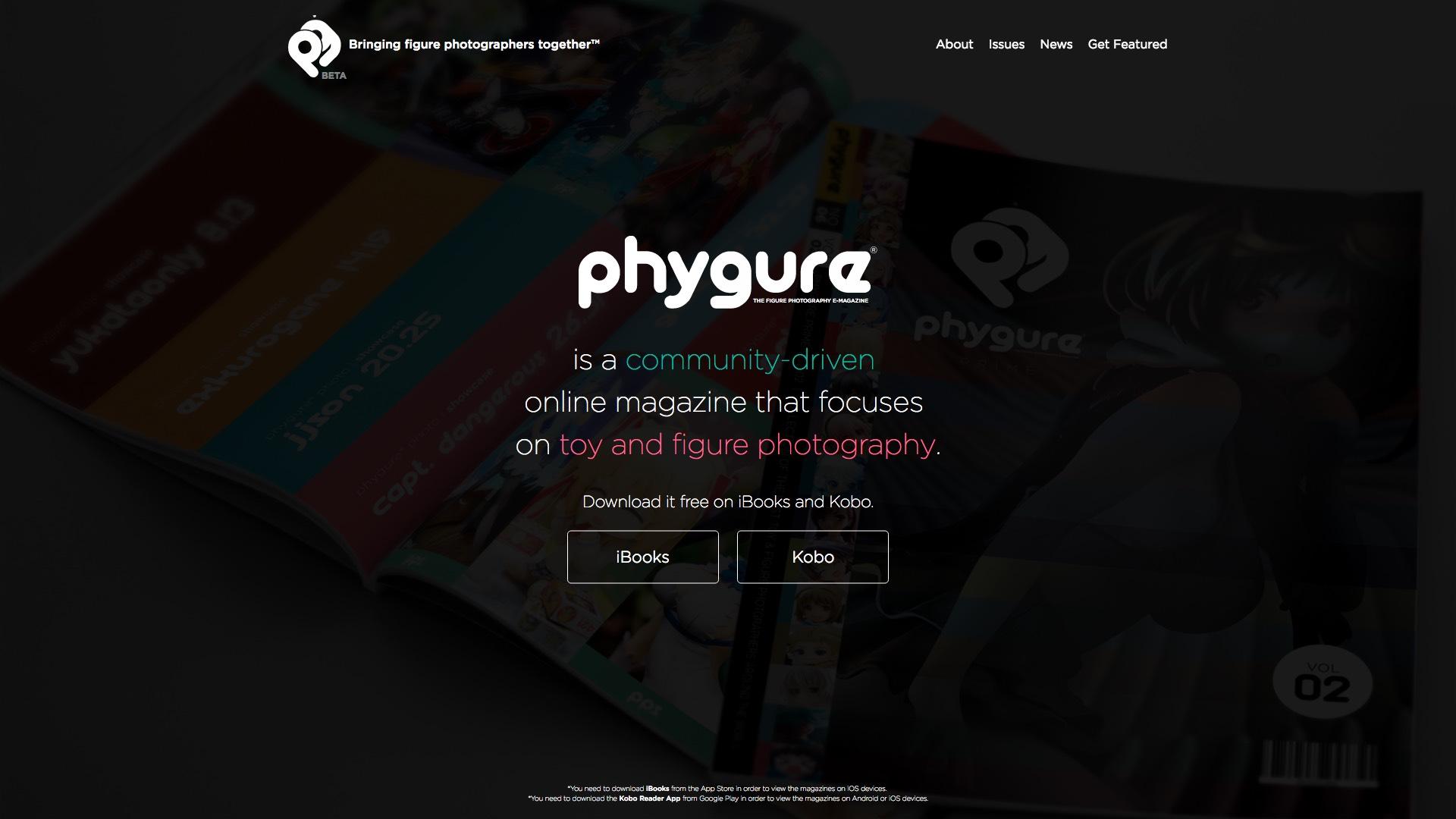 phygure-v2-hero